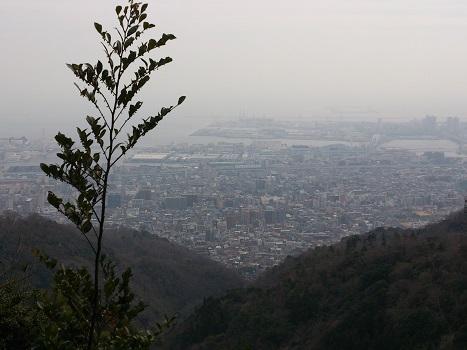 七兵衛山.jpg